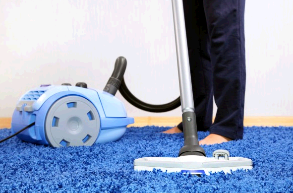 Carpet Cleaners first image