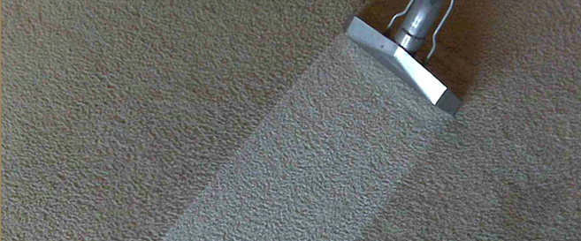 Anaheim Carpet Cleaning first image