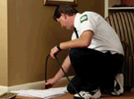Anaheim Carpet Cleaning fourth image