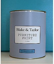 Blake & Taylor - Furniture and Homewares second image