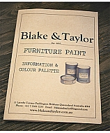 Blake & Taylor - Furniture and Homewares fifth image