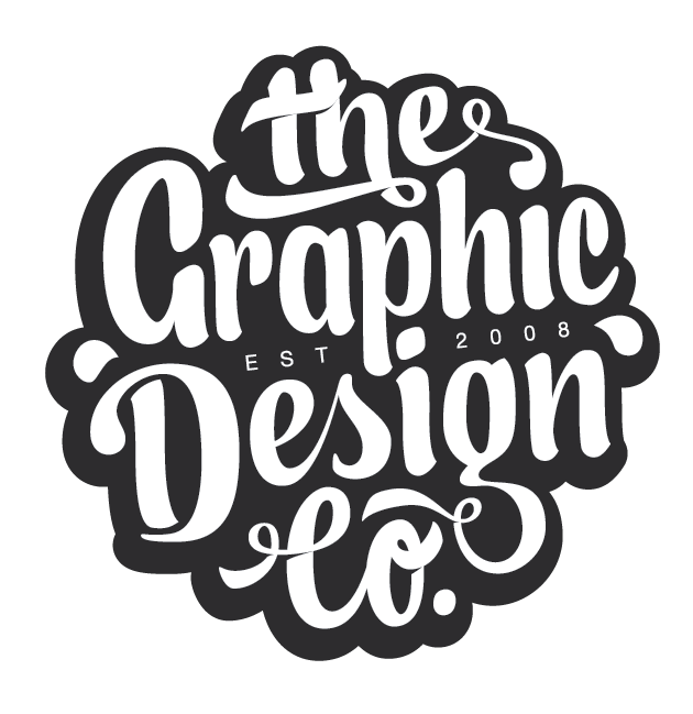 Graphic Design Company  second image
