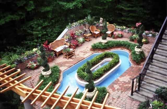 Woodbourne Landscape Architects, Inc. second image