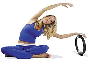 Pilates Physique third image