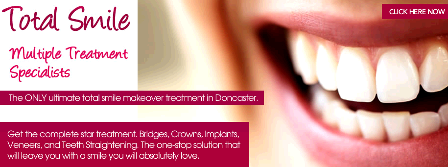 Bawtry Dental Aesthetic & Implant Clinic second image