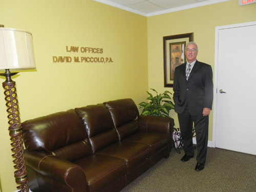 Law Offices of David M. Piccolo, P.A. third image