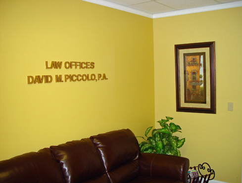 Law Offices of David M. Piccolo, P.A. fourth image