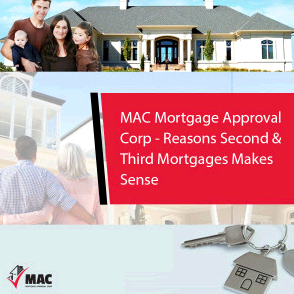 Mac Mortgage Approval Corp fourth image