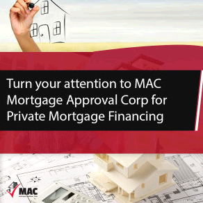 Mac Mortgage Approval Corp fifth image