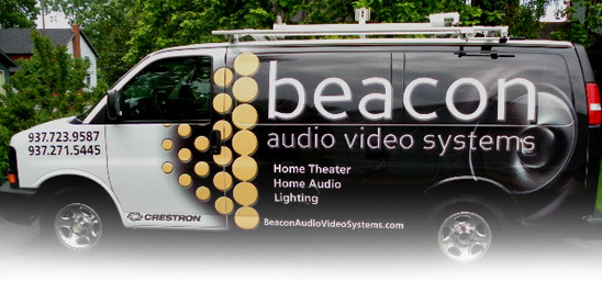Beacon Audio Video Systems first image