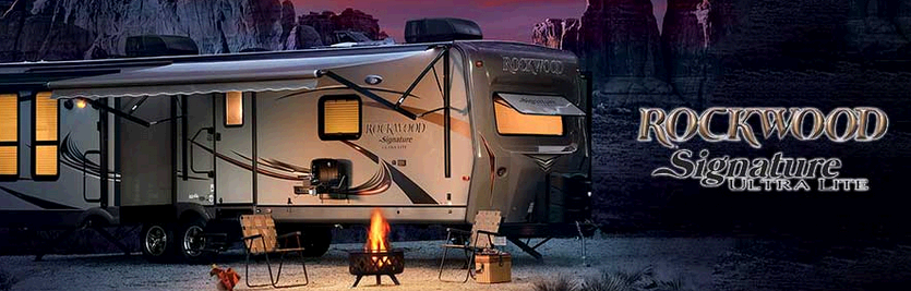 Arrowhead Camper Sales first image