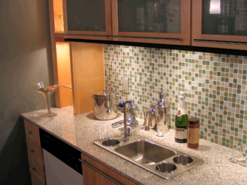 Capital Kitchen & Bath Remodeling fourth image