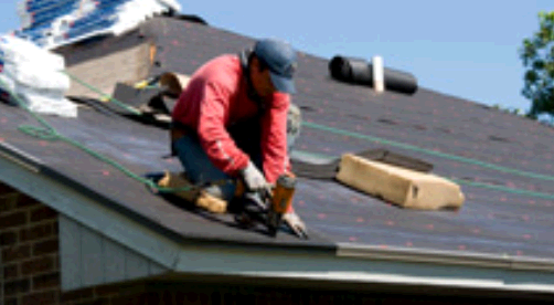 Phoenix Roofing Pros fourth image