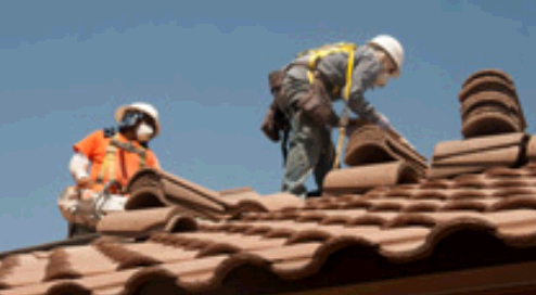 Phoenix Roofing Pros fifth image