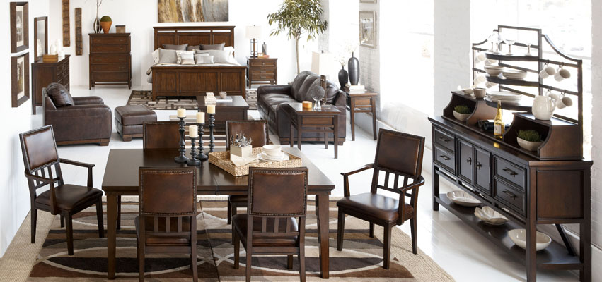 Ashley Furniture HomeStore second image