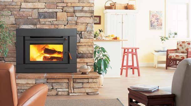Classic Fireplaces & BBQs second image
