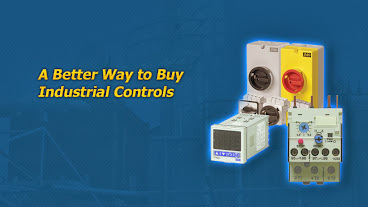 Industrial Control Direct first image