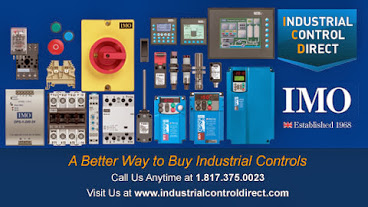 Industrial Control Direct second image