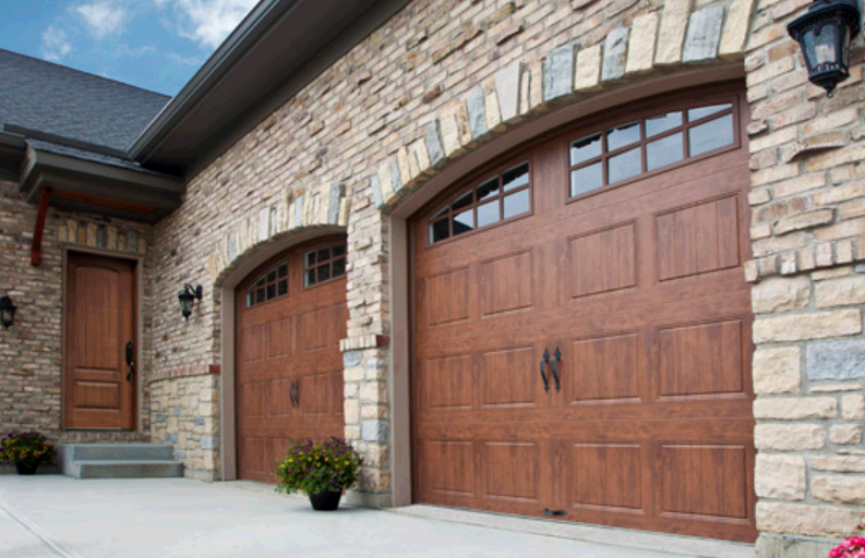 Golden Garage Door Services second image