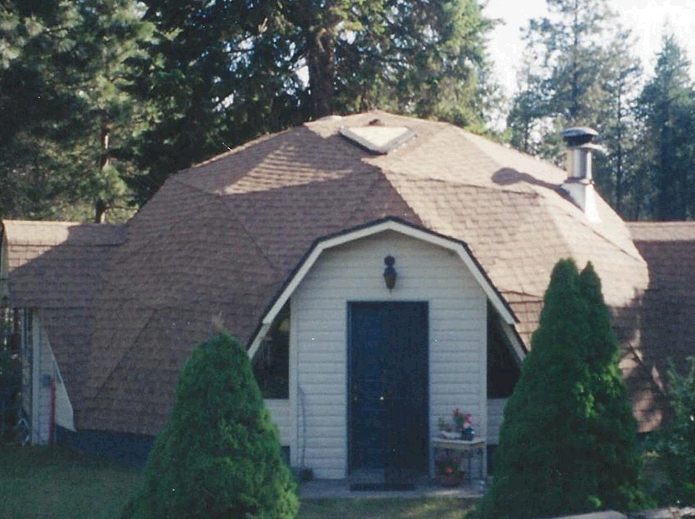 Kodiak Roofing Company, Inc. second image