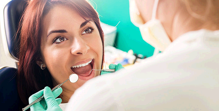 Healthy Smiles Dental first image