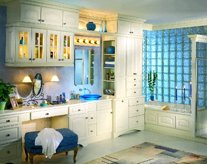 Prolific Cabinetry & More second image