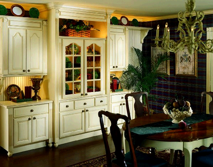 Prolific Cabinetry & More fourth image