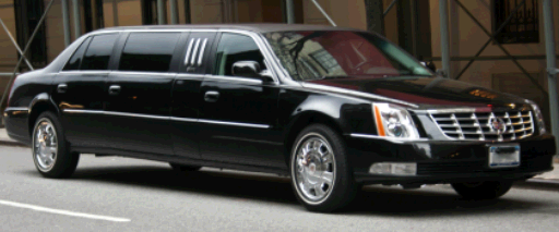 Detroit Limo Service second image