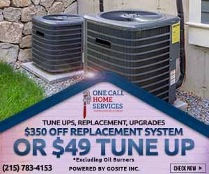 One Call Home Service third image