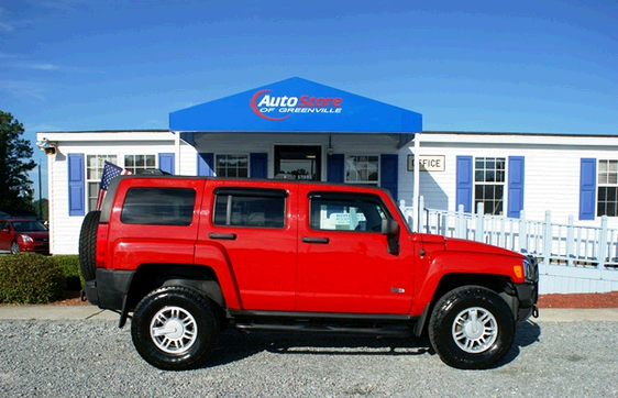 Auto Store Group first image