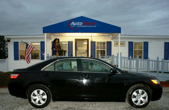 Auto Store Group second image