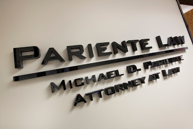 Pariente Law Firm, P.C. third image