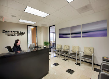 Pariente Law Firm, P.C. fourth image