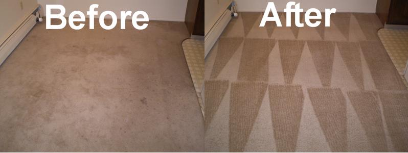 Horizon Carpet Upholstery Tile & Grout Cleaning Service first image