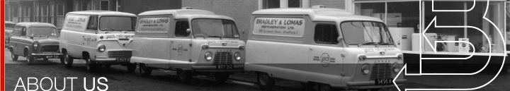 Bradley Refrigeration Ltd fourth image