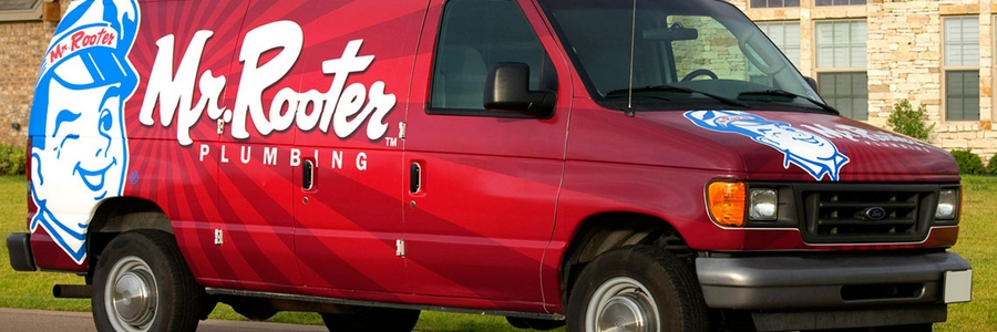 Mr Rooter Plumbing  second image