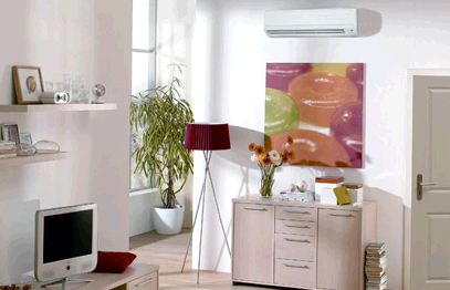 Air Conditioning Services (GB) Ltd  second image