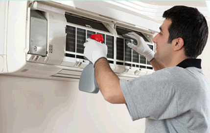 Air Conditioning Services (GB) Ltd  third image