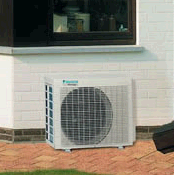 Cool Breeze Air Conditioning & Refrigeration Ltd fourth image
