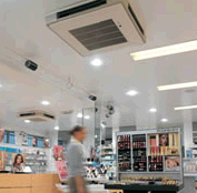 Cool Breeze Air Conditioning & Refrigeration Ltd fifth image