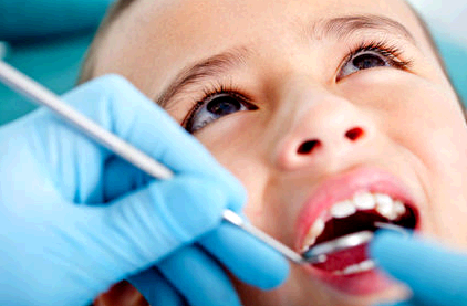 Hill Country Pediatric Dentistry & Orthodontics first image