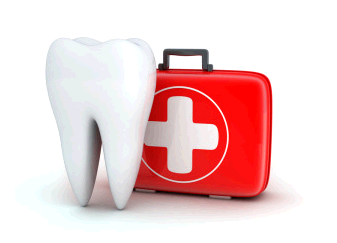 Hill Country Pediatric Dentistry & Orthodontics fourth image