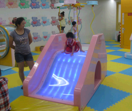 Angle Playground Equipment CO.,LTD fifth image