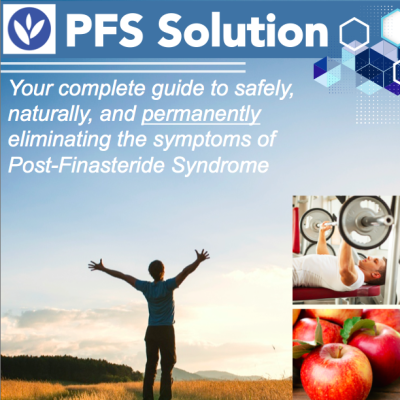 PFS Solution first image