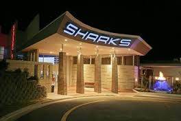 Southport Sharks - Football, Sports Club, Gym, Gold Coast Fitness Classes first image