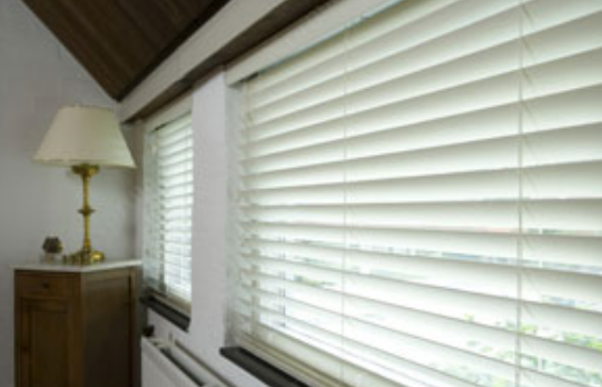 Complete Blinds  fifth image