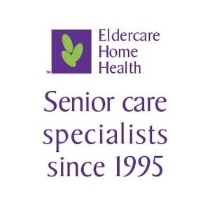 Eldercare Home Health Inc. second image