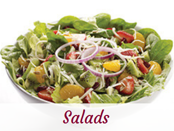 Select Sandwich third image