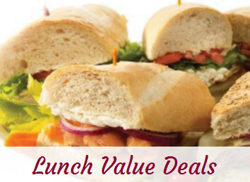 Select Sandwich fourth image