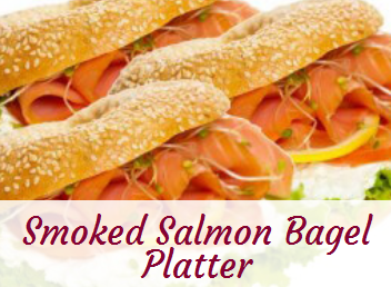 Select Sandwich fifth image